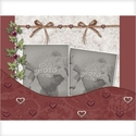 Natural_romance_11x8_template-001_small