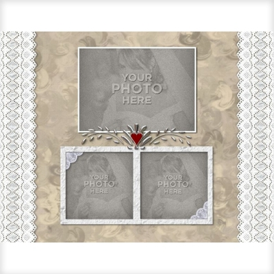 Perfect_wedding_11x8_template-003