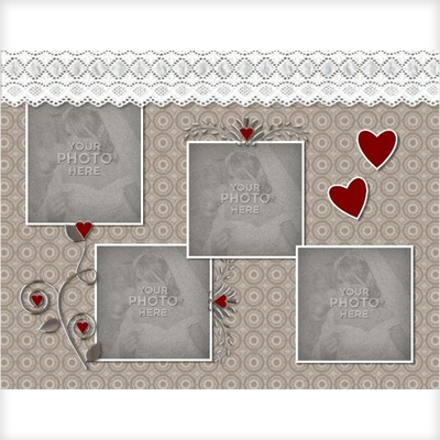 Perfect_wedding_11x8_template-006