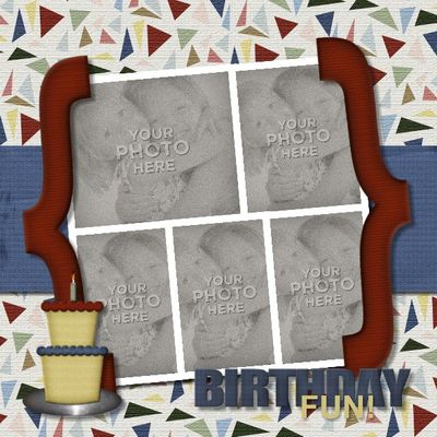 Bday_celebration_template-002