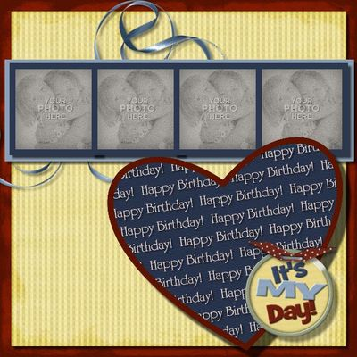 Bday_celebration_template-003