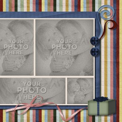 Bday_celebration_template-004