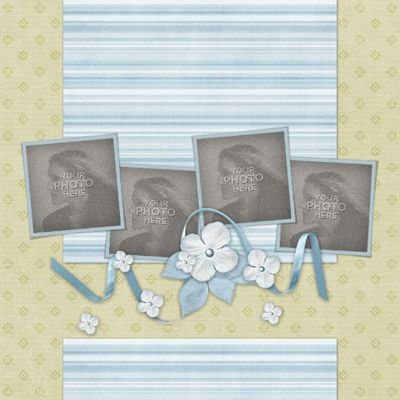 Essence_of_blue_cream_12x12-003