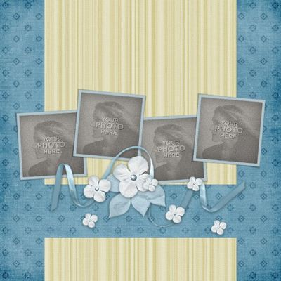 Essence_of_blue_cream_12x12-004