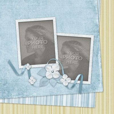 Essence_of_blue_cream_12x12-005