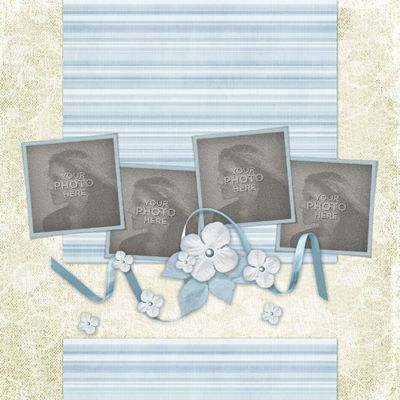 Essence_of_blue_cream_12x12-007