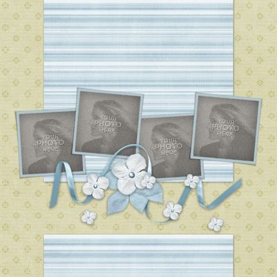 Essence_of_blue_cream_12x12-008