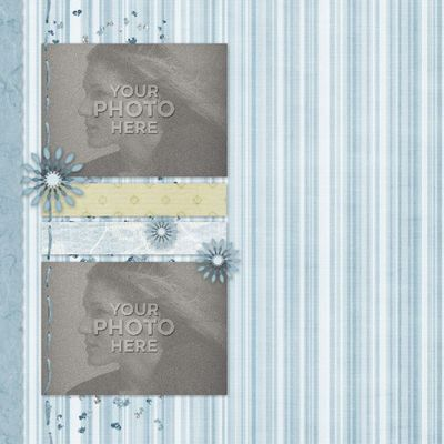 Essence_of_blue_cream_12x12-009