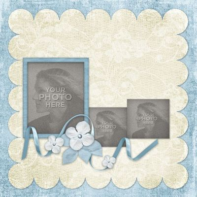 Essence_of_blue_cream_12x12-014