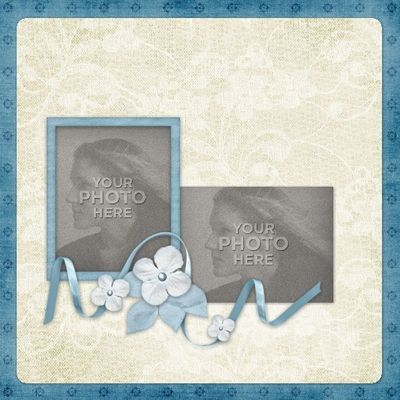 Essence_of_blue_cream_12x12-020