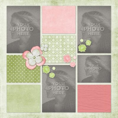 Essence_of_pink_green_12x12-004