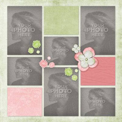 Essence_of_pink_green_12x12-007