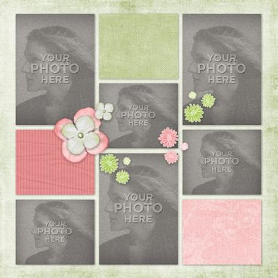 Essence_of_pink_green_12x12-008