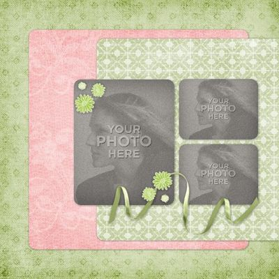 Essence_of_pink_green_12x12-009