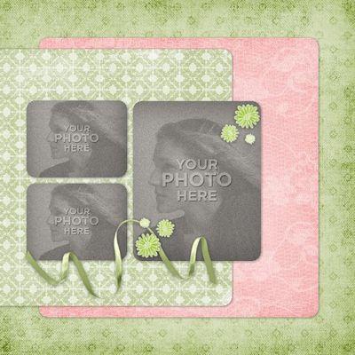 Essence_of_pink_green_12x12-010