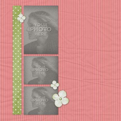 Essence_of_pink_green_12x12-020