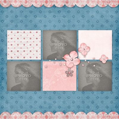 Essence_of_pink_blue_12x12-001