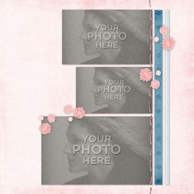 Essence_of_pink_blue_12x12-014