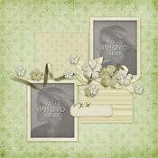 Essence_of_cream_green_12x12-001_medium