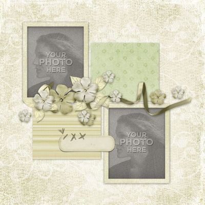 Essence_of_cream_green_12x12-002