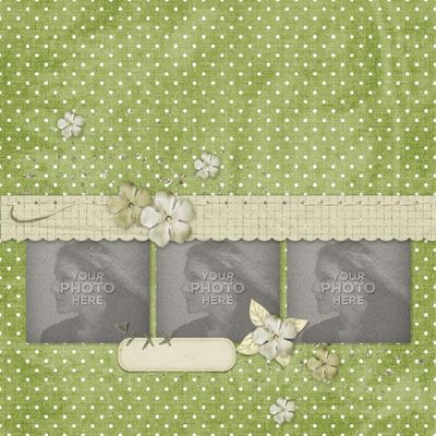Essence_of_cream_green_12x12-003