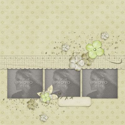 Essence_of_cream_green_12x12-004