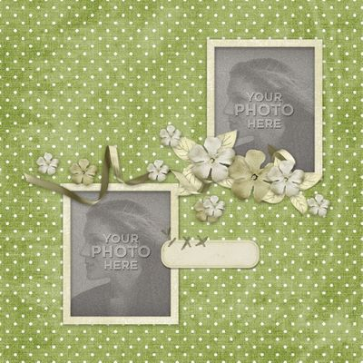 Essence_of_cream_green_12x12-011