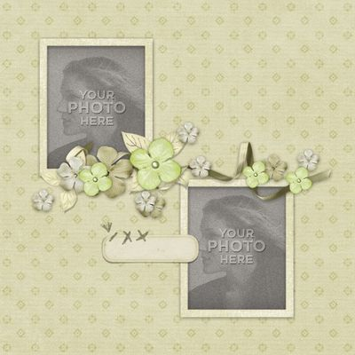 Essence_of_cream_green_12x12-012