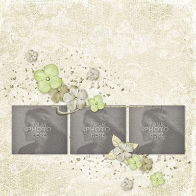 Essence_of_cream_green_12x12-015