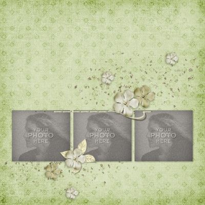 Essence_of_cream_green_12x12-016