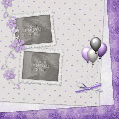Purple_party_12x12-001