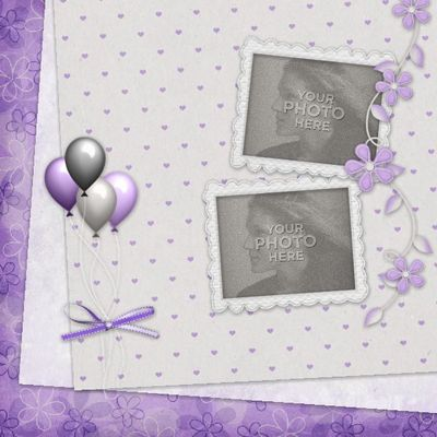 Purple_party_12x12-002