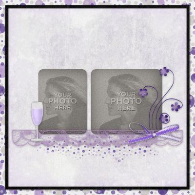 Purple_party_12x12-003