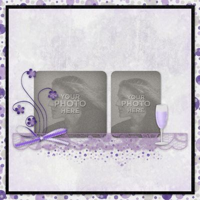 Purple_party_12x12-004