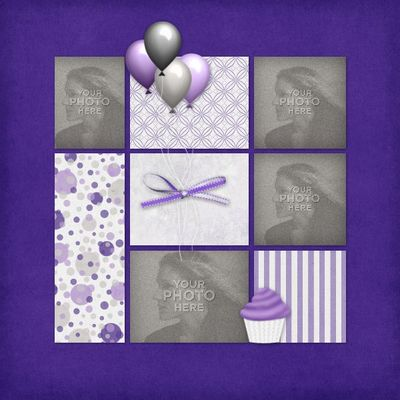 Purple_party_12x12-006