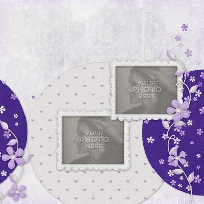 Purple_party_12x12-008