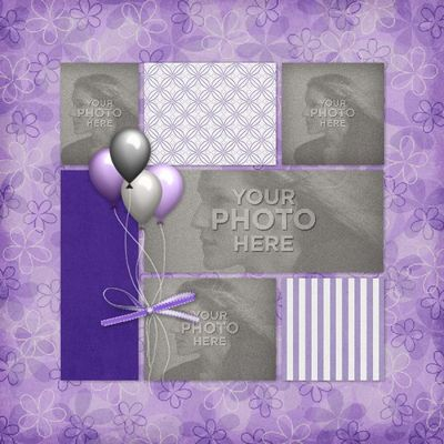 Purple_party_12x12-010