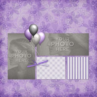 Purple_party_12x12-013