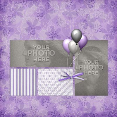 Purple_party_12x12-014