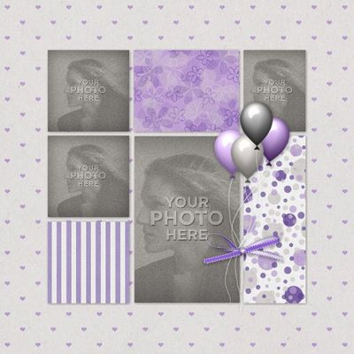 Purple_party_12x12-017