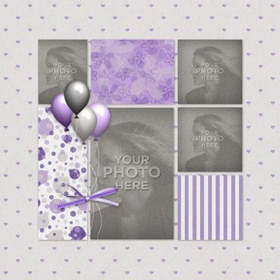 Purple_party_12x12-018