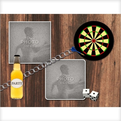 Man_cave_11x8_template-003