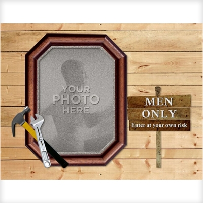 Man_cave_11x8_template-005