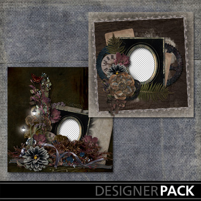 digital scrapbooking kits insolent passion quick pages 1 lthdsgn everyday family mymemories. Black Bedroom Furniture Sets. Home Design Ideas