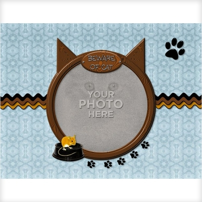 For_the_cats_11x8_template-001