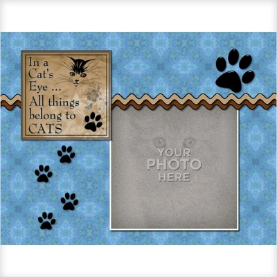 For_the_cats_11x8_template-004