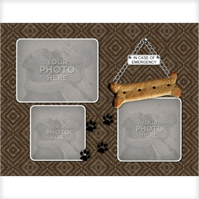 For_the_dogs_11x8_template-003