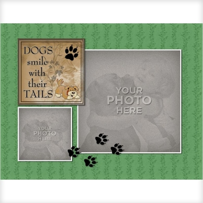 For_the_dogs_11x8_template-004
