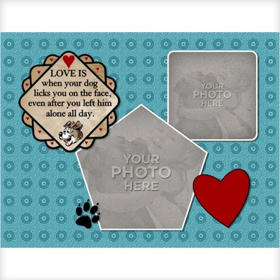 For_the_dogs_11x8_template-005