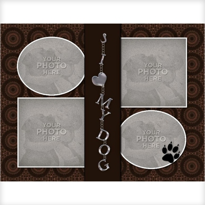 For_the_dogs_11x8_template-006